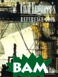 Civil Engineer`