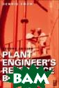 Plant Engineer`