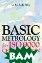 Basic Metrology