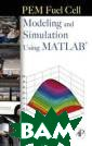 PEM Fuel Cell M
