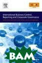 International B