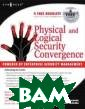 Physical and Lo