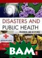 Disasters and P