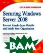 Securing Window