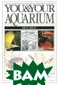 You & Your 