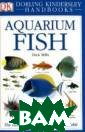 Aquarium Fish D