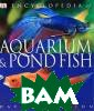 Encyclopedia of