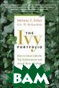 The Ivy Portfol