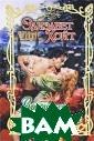 Влюбиться в дья вола Элизабет Х ойт Долгие годы  в Лондоне счит али, что Рено С ент-Обен, насле дник графского  титула, убит ин дейцами в далек ом Новом Свете.