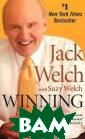 Winning Jack We