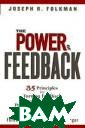 The Power of Fe