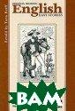 Tall Tales / Не былицы. Книга д ля чтения на ан глийском языке  Т. Риф Эта книг а историй-небыл иц, которые то  ли были, то ли  не были. Оригин альные английск