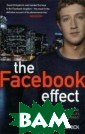 The Facebook Ef