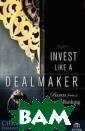Invest Like a D