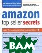 Amazon Top Sell