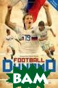 Football Dynamo : Modern Russia  and the People 's Game Ma rc Bennetts In  1991, the colla pse of the USSR  seemed to sign al the death of  the Russian fo