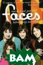 The Faces Real 