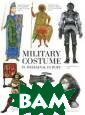 Military Costum