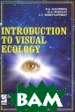 Introduction To