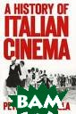 A History of It