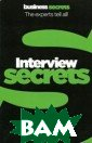 Interviews Secr
