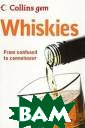 Whiskies: From 