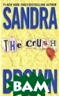 The Crush Sandr