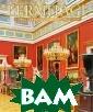 L'Ermitage : Storia dei pa lazzi e delle c ollezioni ����� ��� ����������� �� L'Ermit age e uno dei p iu grandi musei  della Russia e  del mondo. Mil