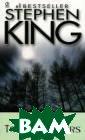The Tommyknocke rs Stephen King  Предлагаем ваш ему вниманию кн игу Стивена Кин га `The Tommykn ockers`.ISBN:97 8-0-451-15660-0