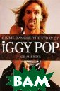 Gimme Danger: T