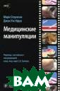����������� ��� ��������. ����� ��������� ����� � (+ DVD-ROM) � ��� ��������, � ��� �������� �� ������������ �� ������ (������� �� �������) ��  DVD-����� � ���