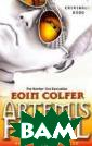 Artemis Fowl an