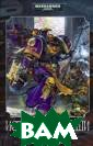 Испивающие Души  Бен Каунтер Но вый роман Бена  Каунтера из цик ла `Warhammer 4 0000` посвящен  одному из самых  трагических со бытий в истории  Империума - па