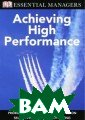 Achieving High 