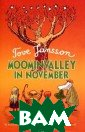 Moominvalley in