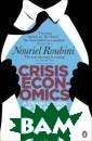 Crisis Economic