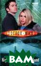 Doctor Who: The  Nightmare of B lack Island Mik e Tucker On a l onely stretch o f Welsh coastli ne, a fisherman  is killed by a  hideous creatu re from beneath