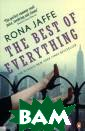 The Best of Eve