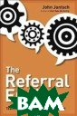 The Referral En