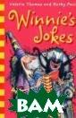 Winnie`s Jokes  Paul Winnie`s J okes ISBN:97801 92729064
