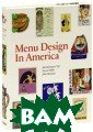 Menu Design in 