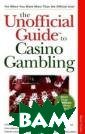 The Unofficial 