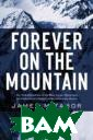 Forever on the 
