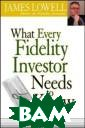 What Every Fide