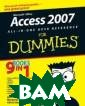 Microsoft® Offi