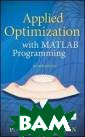 Applied Optimiz