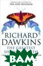The Greatest Sh