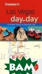 Frommer?s® Las 