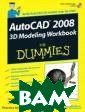 AutoCAD� 2008 3