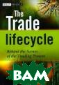 The Trade Lifec